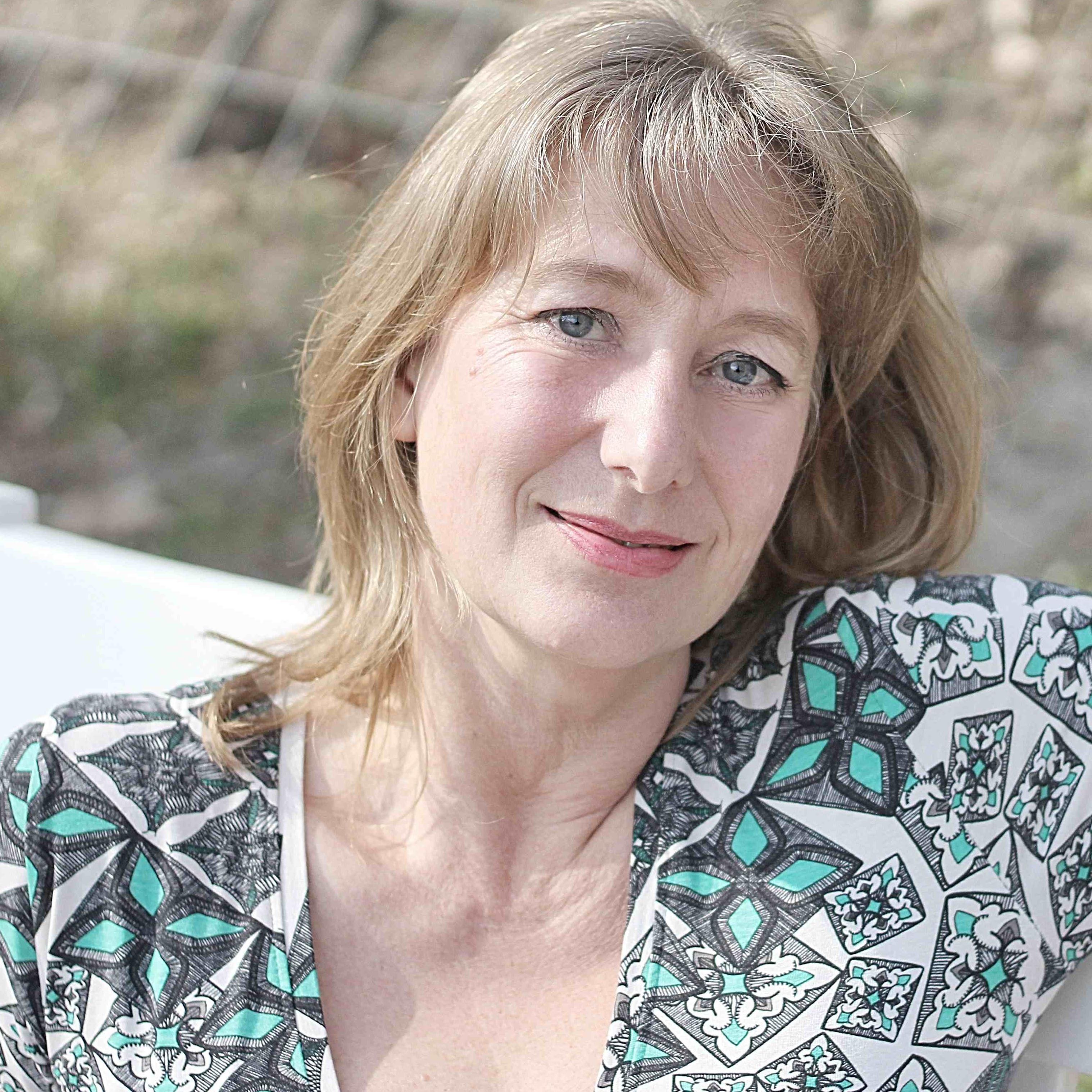 Daniela Koch small Kopie