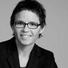 Dr. Patricia Hänel