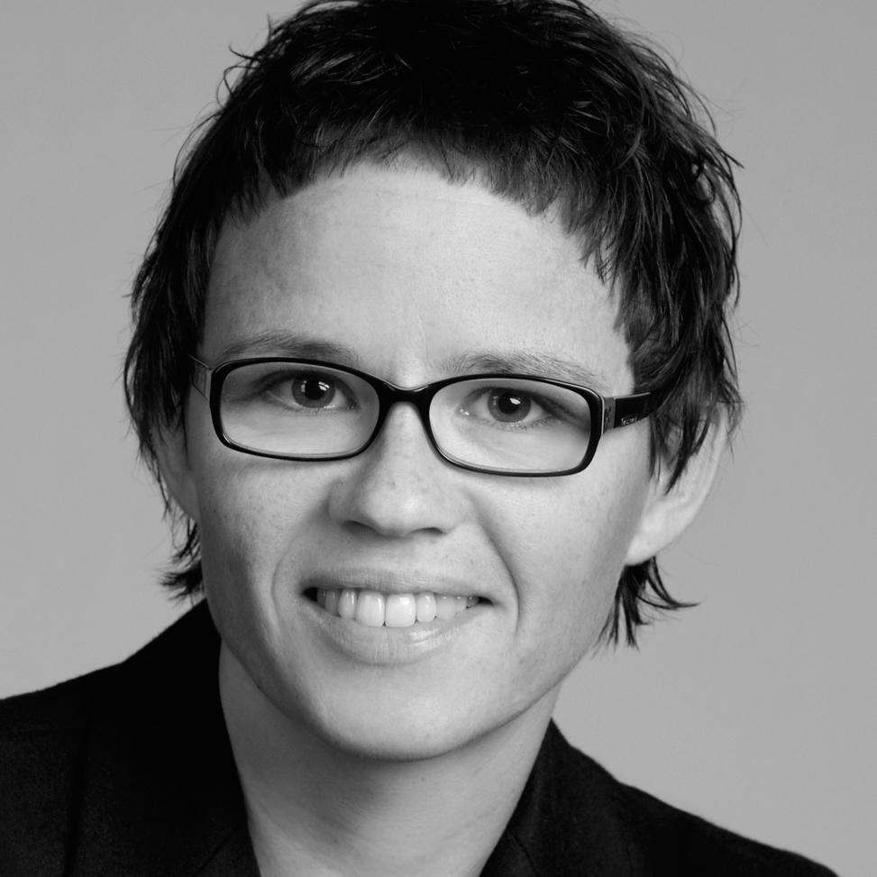 Patricia Hänel