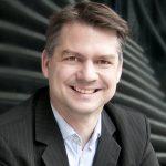 Profilfoto quer Nicol Jahns - einfach.behalten.