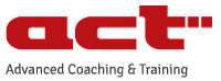 act - advanced coaching and training