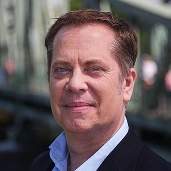 Marcus Bartelt