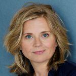 Nina Weniger