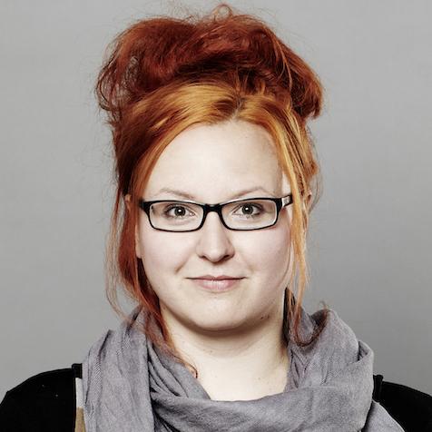 Christiane Kürschner