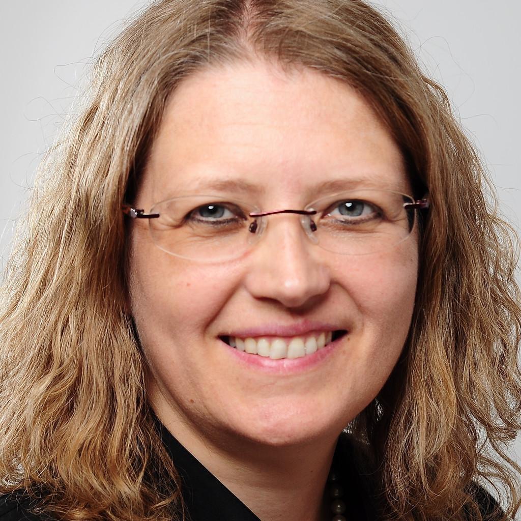 Sabine Witte