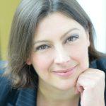 veronique-lemire-marzahl-foto.1024x1024